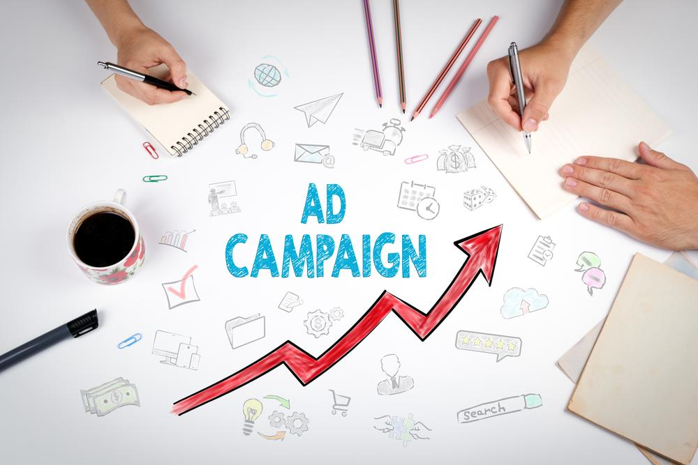 Value4Brand | Campaign Marketing